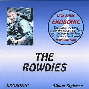Rowdies