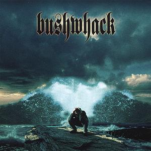 Bushwhack