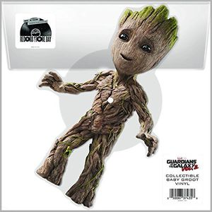 Guardians of the Galaxy, Vol. 2 /  Dad (From Guardians of the Galaxy, Vol. 2)