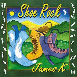 Shoe Rock