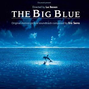 Le Grand Bleu (Original Soundtrack) [Import]