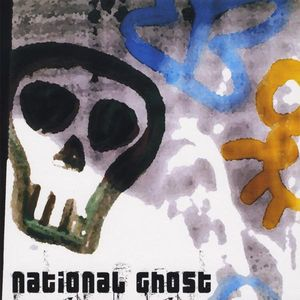 National Ghost