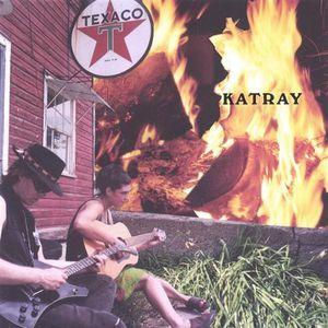 Katray