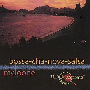 Bossa-Cha-Nova-Salsa