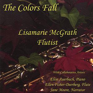 Colors Fall