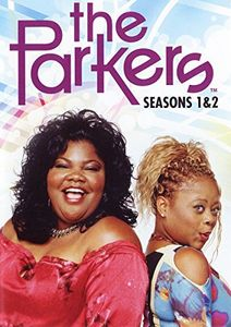 The Parkers: Season 1 & 2