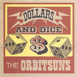 Dollars & Dice