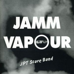 Jamm Vapour