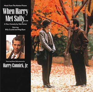 When Harry Met Sally... (Music From the Motion Picture) [Import]