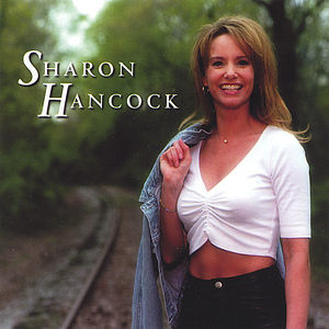 Sharon Hancock