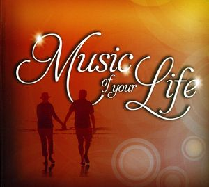 Music of Your Life /  Various