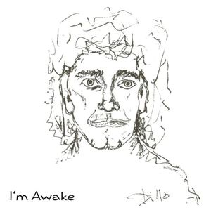 Im Awake