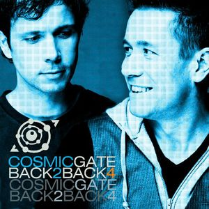 Back To Back, Vol. 4