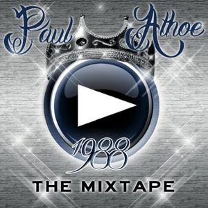 1988-The Mixtape