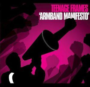 Armband Manifesto