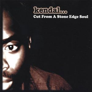 Cut from a Stone Edge Soul