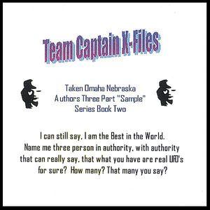 Aken Omaha Nebraska Authors Three Part Seri 2
