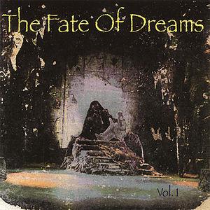 Fate of Dreams 1
