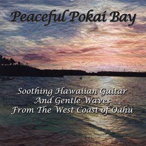 Peaceful Pokai Bay