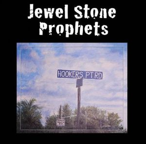 Jewel Stone Prophets