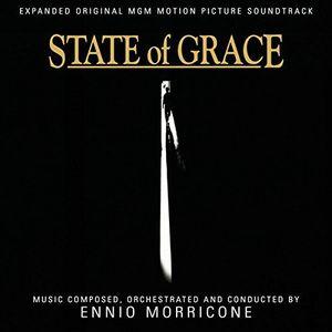 State of Grace (Original Soundtrack) [Import]