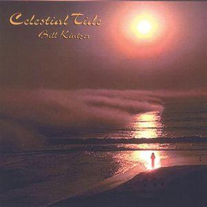 Celestial Tide
