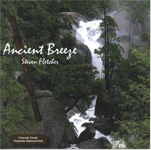 Ancient Breeze