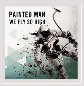 We Fly So High