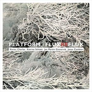 Flux Reflux [Import]