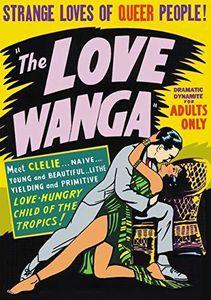 The Love Wanga