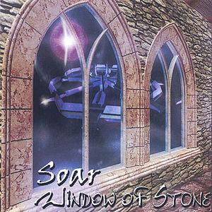 Window of Stone