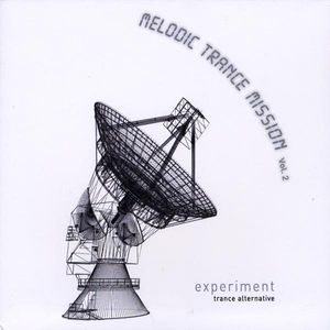 Melodic Trance Mission 2