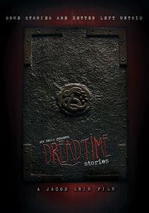 Dreadtime Stories