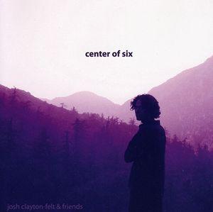 Center of Six