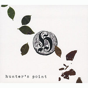 Hunter's Point