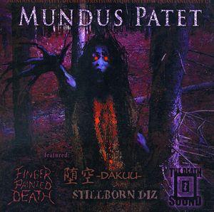 Mundus Patet /  Various