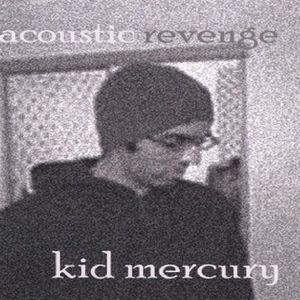 Acoustic Revenge
