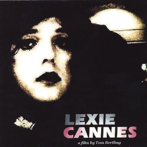 Lexie Cannes