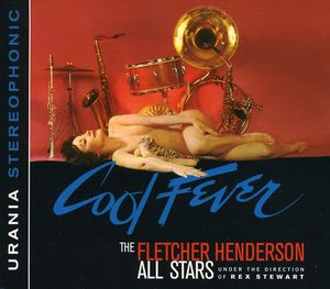 Cool Fever