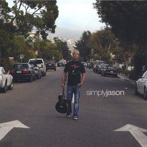 Simply Jason
