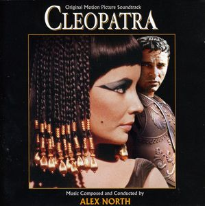 Cleopatra (Original Soundtrack)