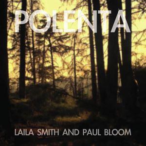 Polenta EP