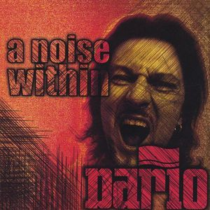 Noise Within