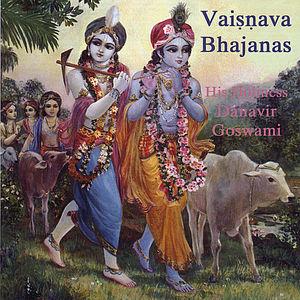 Bhajanas