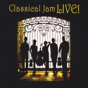 Classical Jam Live!