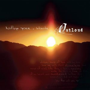 Intimate Outloud