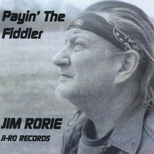 Payin' the Fiddler
