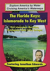Florida Keys: Islamorada to Key West