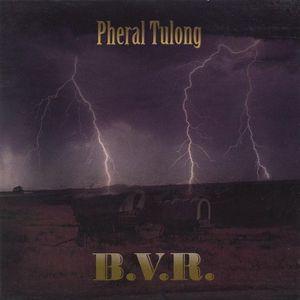 Pheral Tulong