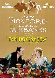 The Taming of the Shrew